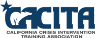 California Crisis Intervention Training Association Logo