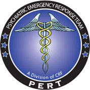Psychiatric Emergency Response Team