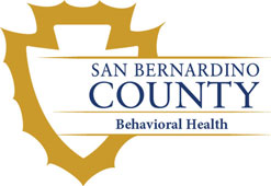 San Bernadino County Behavioral Health