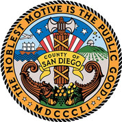 San Diego Behavioral Health Servicesh