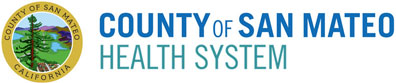 County of San Mateo Health System