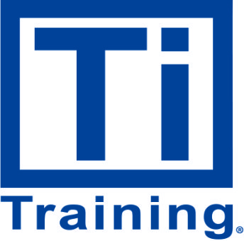 TI Training
