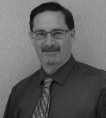 Dr. Cameron Quanbeck, M.D.